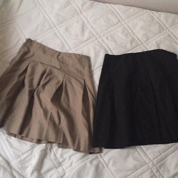 c & j school uniforms Dresses & Skirts - Unifrom skirts for girls